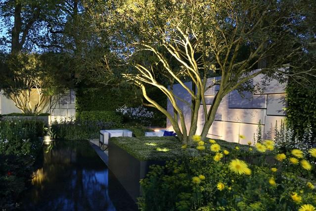 Garden-Marcus-Barnett---house-19jun15_pr_b_639x426