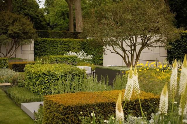 Planting-Telegraph-Garden--house-19jun15_Matthew-Evans_b_639x426