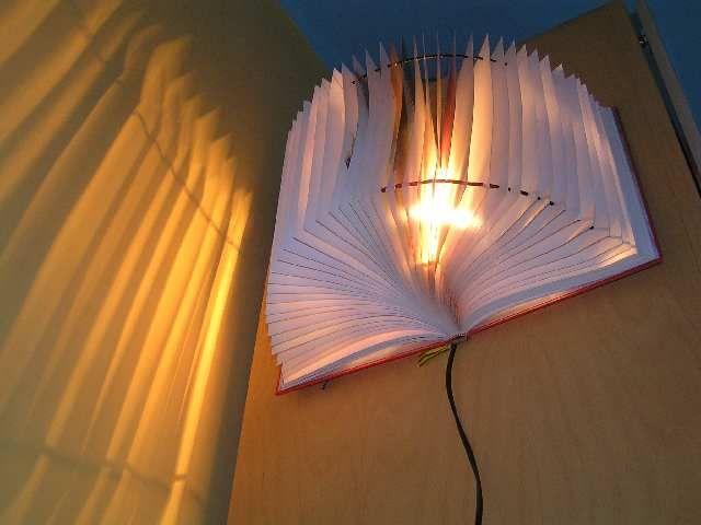Lampshade 5