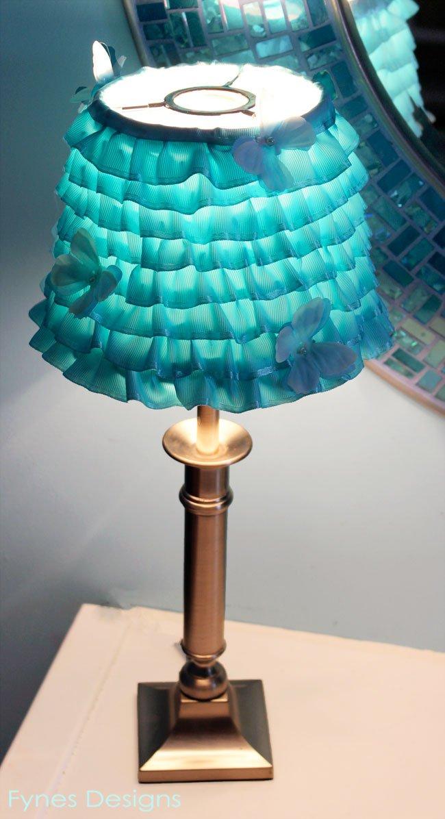 Lampshade 6