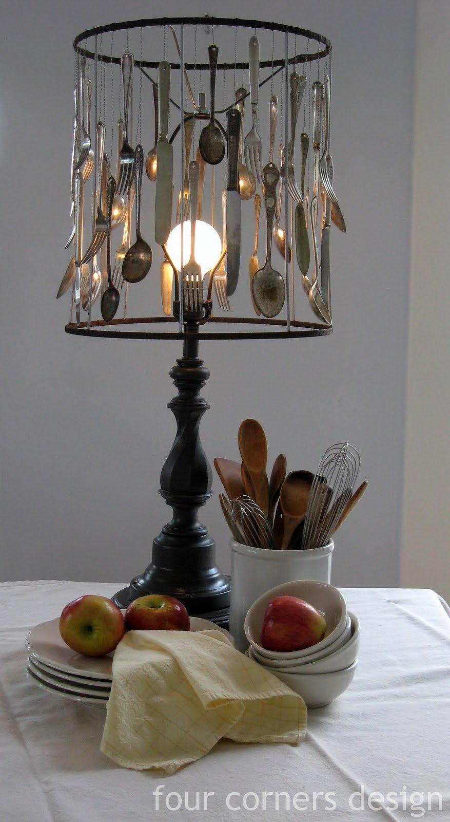 Lampshade 8
