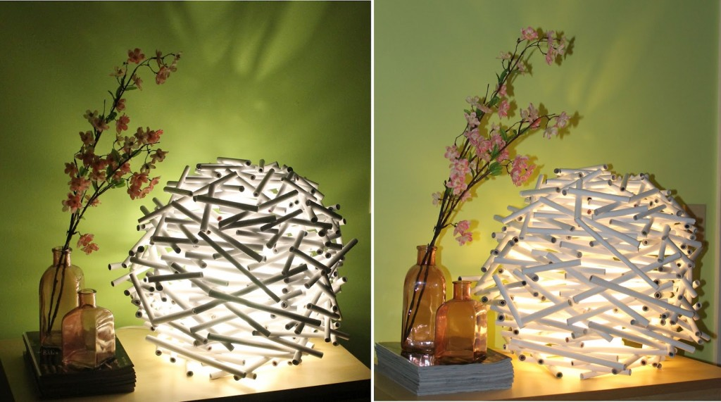 Lampshade 9