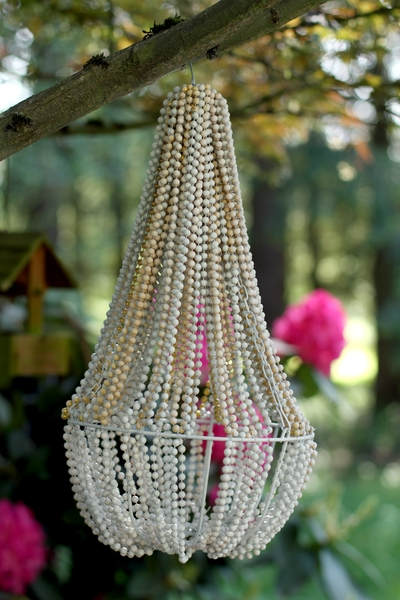 Create-a-Beaded-Chandelier-from-Dollar-Store-Buys