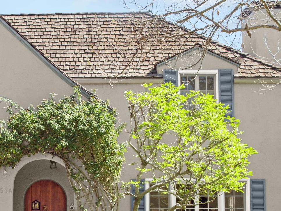 Enhance Your Home Curb Appeal 3
