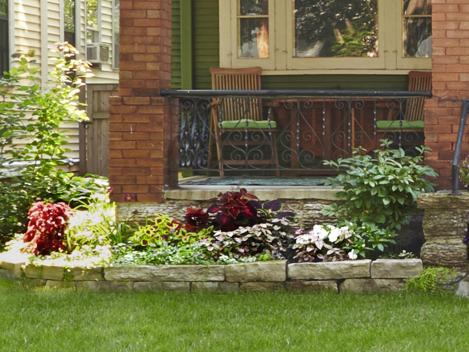 Enhance Your Home Curb Appeal 1