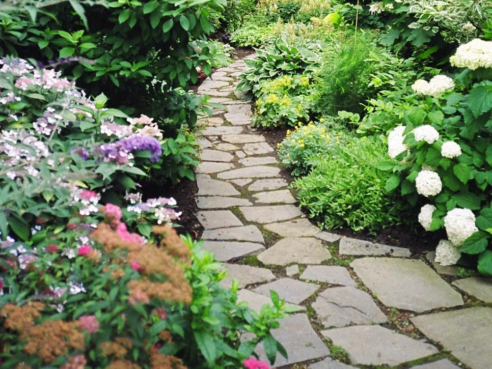 Enhance Your Home Curb Appeal 9