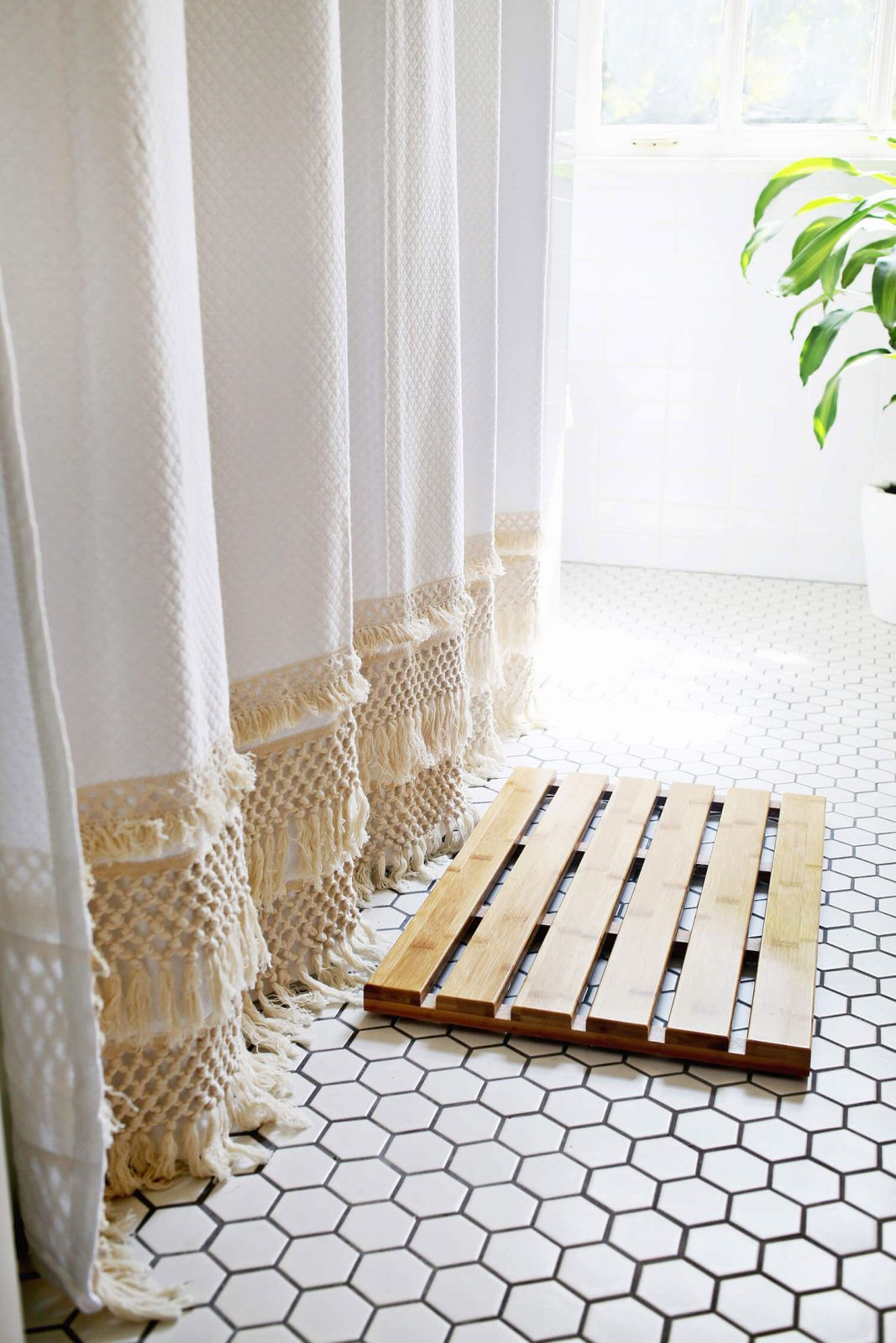 macrame-projects-2