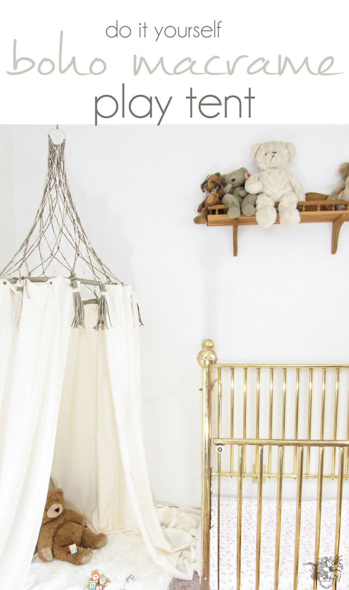 macrame-projects-3