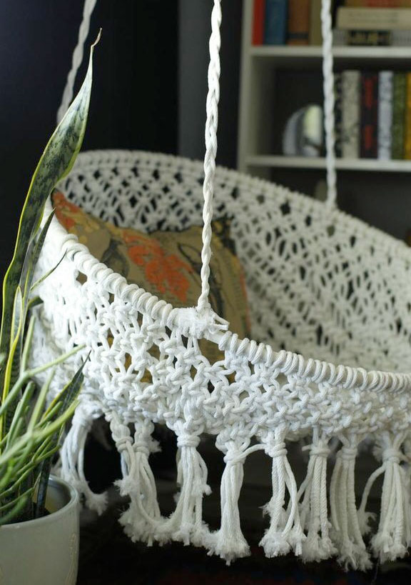 macrame-projects-4