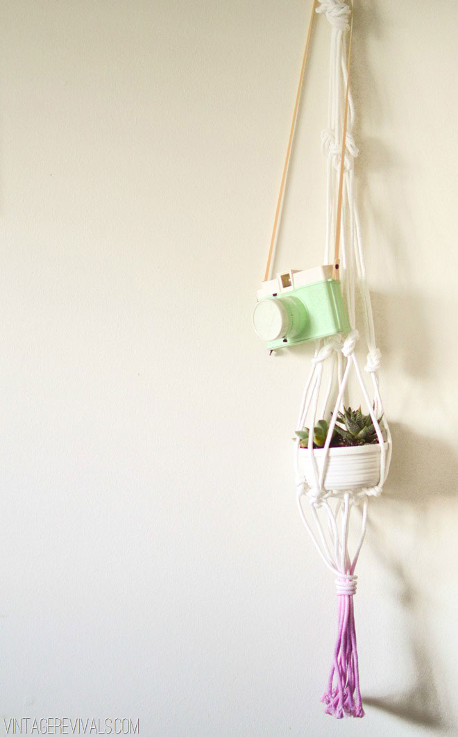 macrame-projects-6