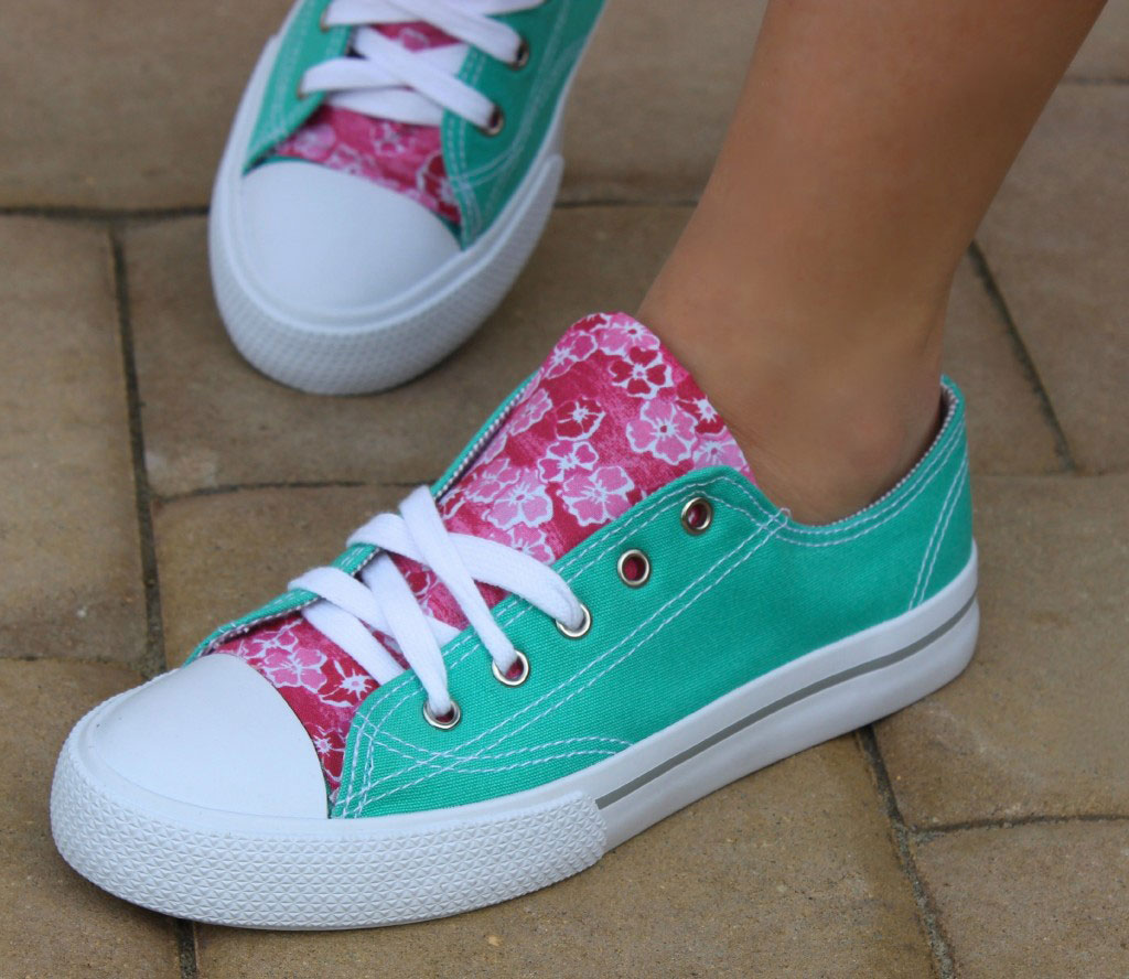 customized-sneakers-1