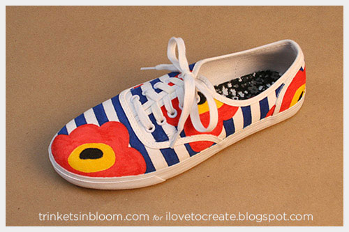 customized-sneakers-2
