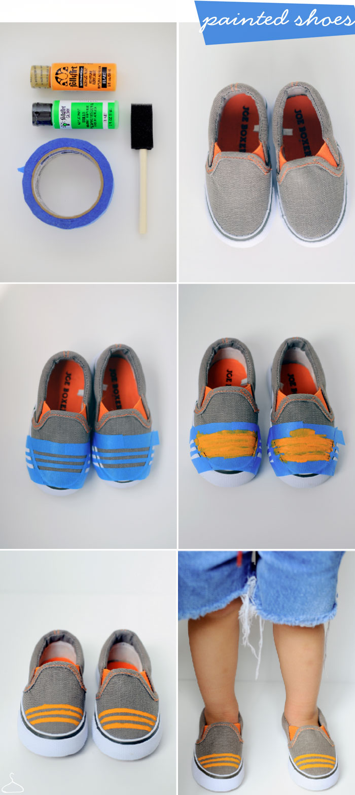 customized-sneakers-7