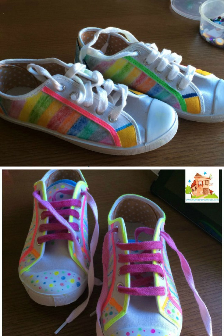 customized-sneakers-9