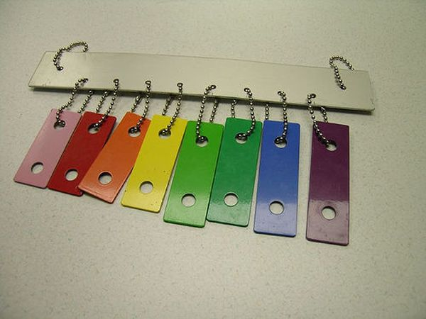 wind chime 4