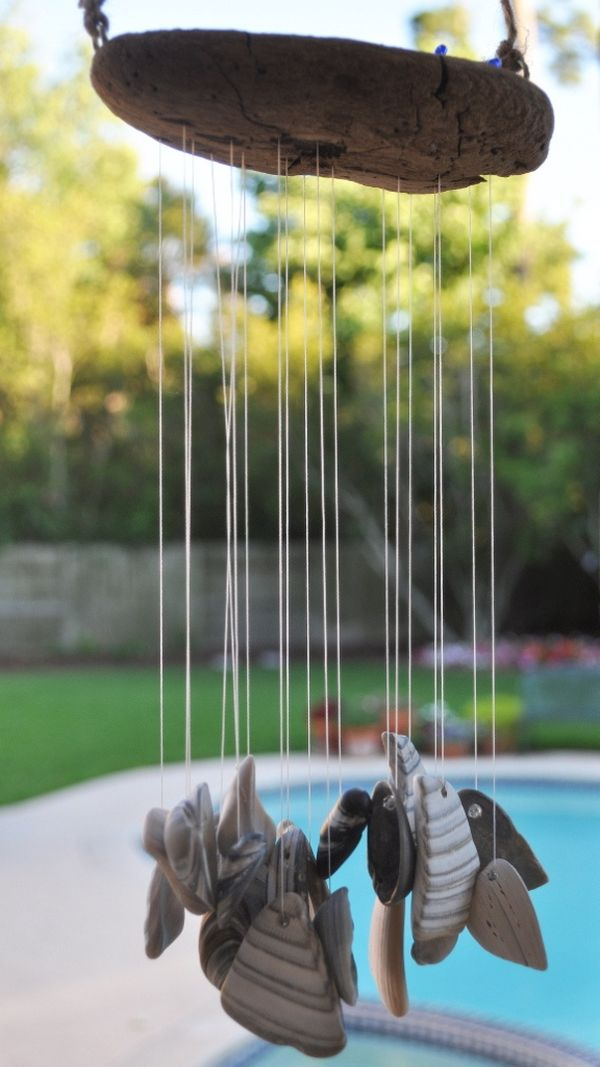 wind chime 5