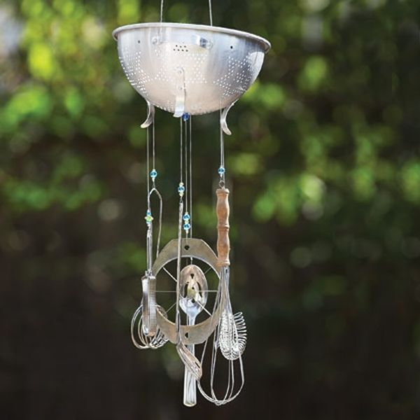 wind chime 7