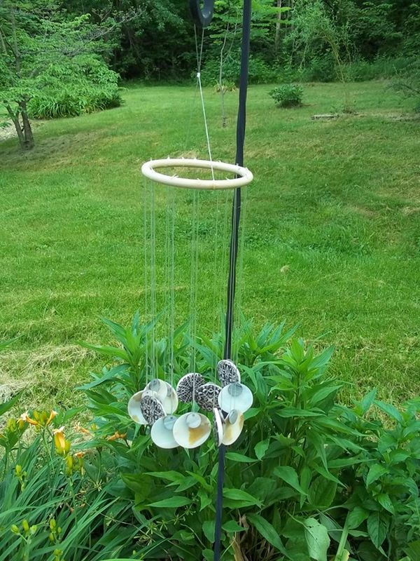 wind chime 8