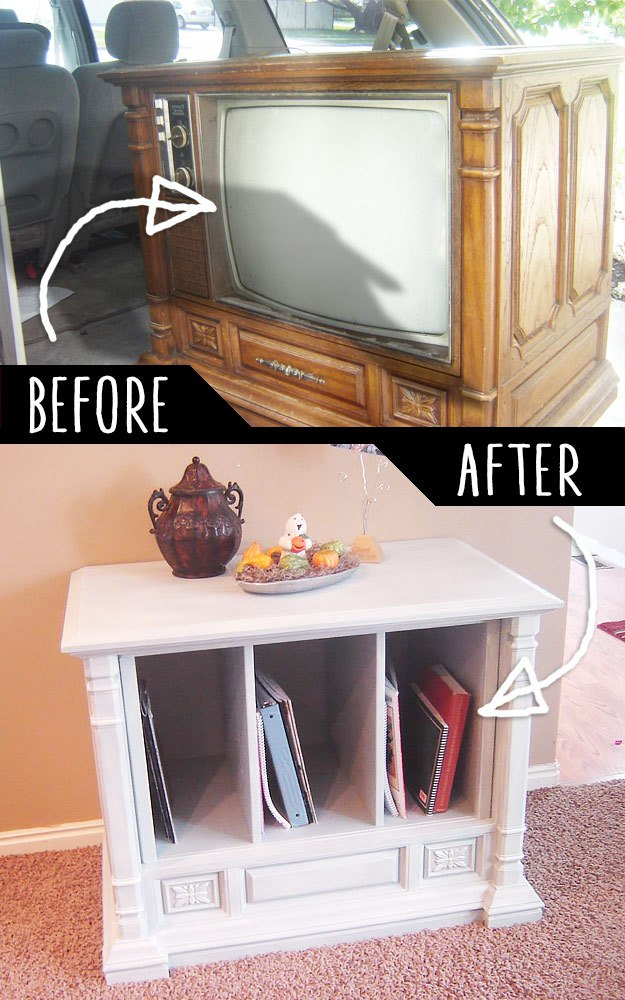 Furniture Hacks 8