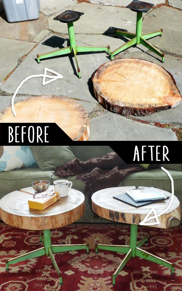 Furniture Hacks 9